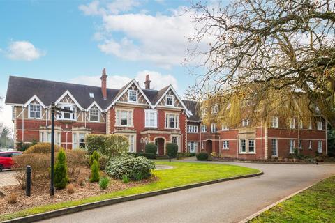 2 bedroom apartment for sale - 61 Massetts Road, Horley