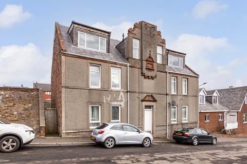 1 bedroom flat for sale - Seaton Street, Maybole, KA19