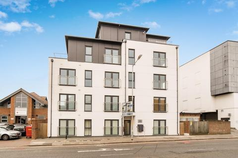 2 bedroom penthouse for sale - Lower Chantry Lane, Canterbury