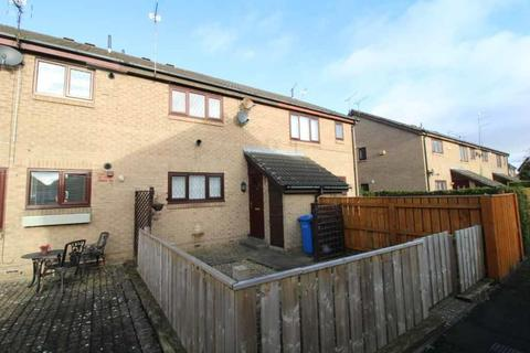 1 bedroom apartment to rent - Ryehaugh, Ponteland, Newcastle Upon Tyne, Northumberlnd