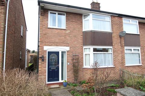 3 bedroom semi-detached house for sale - Cherry Garth, Beverley