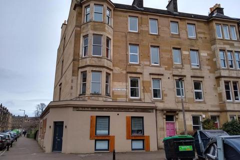 1 bedroom flat to rent - OGILVIE TERRACE, SHANDON, EH11 1NS