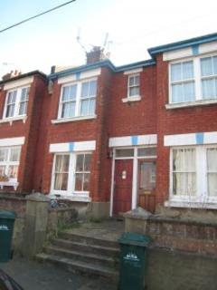 2 bedroom flat to rent - Buller Road, Brighton BN2
