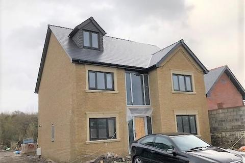 6 bedroom detached house for sale - Westfield Road, Waunarlwydd, Swansea