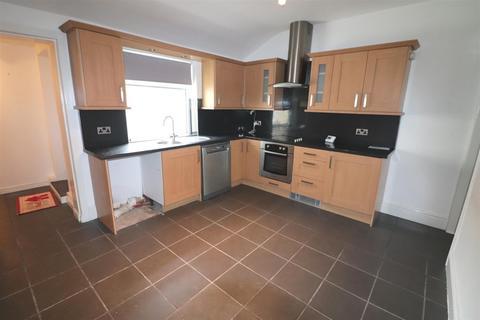 2 bedroom terraced house for sale - Monkseaton Terrace, Ashington