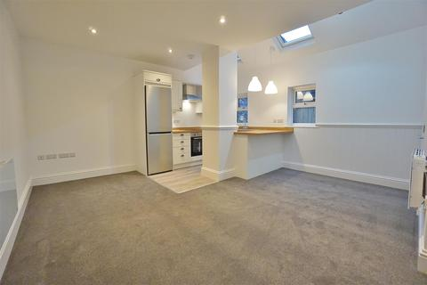 1 bedroom apartment for sale - York Street, Clitheroe, Ribble Valley