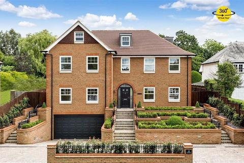 6 bedroom detached house for sale - The Avenue, Potters Bar, Hertfordshire