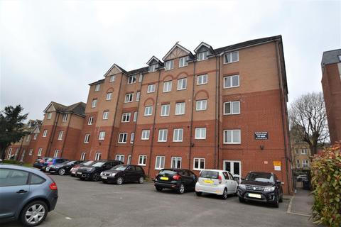 2 bedroom retirement property for sale - St. Leonards Road, Eastbourne
