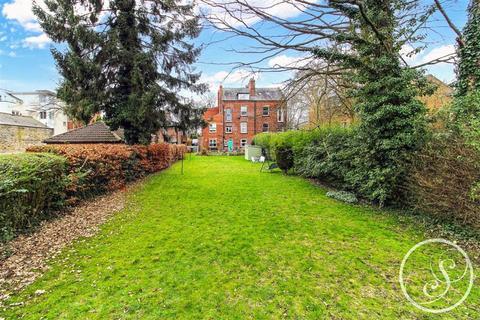 2 bedroom apartment for sale - Harrogate Road, Moortown, LS17