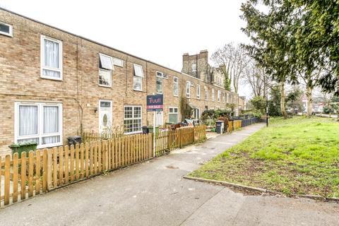 4 bedroom townhouse for sale - Sydenham Hill, London, SE26
