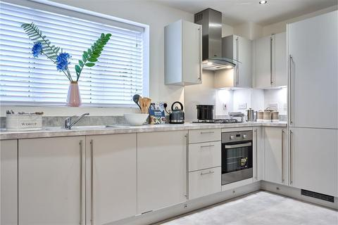 2 bedroom apartment for sale - The Skylark - Plot 54 at Woodlands Chase at Whiteley Meadows, Whiteley Way PO15