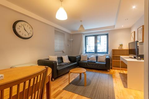 2 bedroom flat to rent - Old Fishmarket Close Edinburgh EH1 1AE United Kingdom