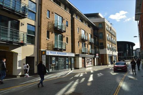 2 bedroom apartment for sale - Bond Street, Chelmsford