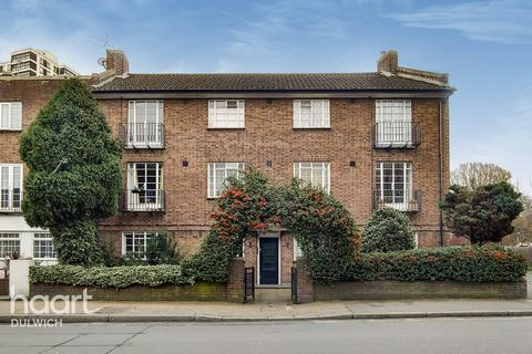 1 bedroom apartment for sale - Wyndham Road, LONDON