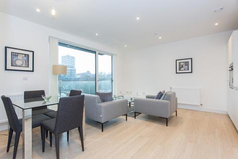 1 bedroom apartment for sale - Maraschino Apartments, Morello, Croydon CR0