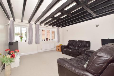 2 bedroom character property for sale - Manleys Hill, Storrington, West Sussex