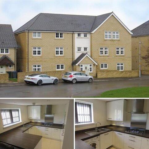 2 bedroom apartment for sale - Hawthorne Road, Steeton BD20
