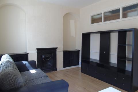 2 bedroom terraced house to rent - Kingarth Street, Splott, Cardiff CF24
