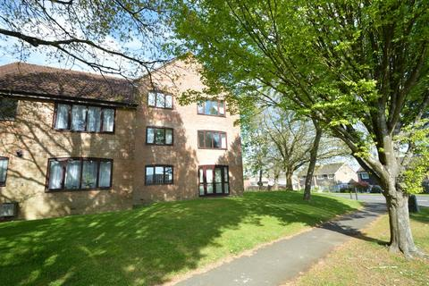 1 bedroom flat for sale - Oakhill Close, Chandler's Ford