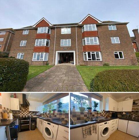2 bedroom apartment to rent - Upperton, Eastbourne BN21