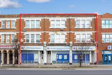 Leisure facility for sale - 94 - 98 Merton High Street, South Wimbledon SW19 1BD
