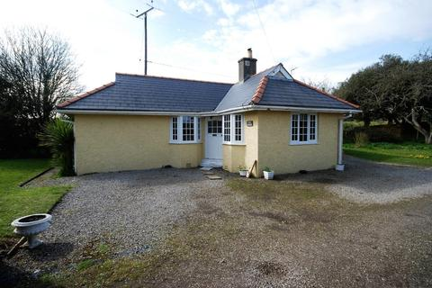 3 bedroom cottage for sale - Castle Upon Alun, Vale Of Glamorgan, CF32 0TN