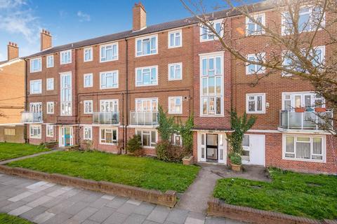 1 bedroom flat for sale - Bexley Road, Eltham SE9