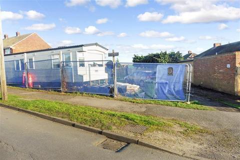 Land for sale - Scrapsgate Road, Minster On Sea, Sheerness, Kent
