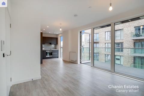 1 bedroom apartment for sale - Upton Gardens, London, E13