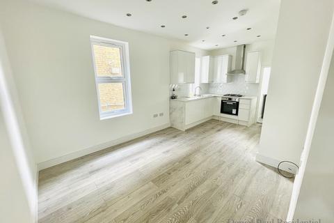 2 bedroom flat to rent - Boston Road