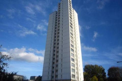 1 bedroom apartment for sale - Wellington Street, Woolwich