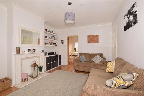 2 bedroom end of terrace house for sale - Arlington Drive, Carshalton, Surrey