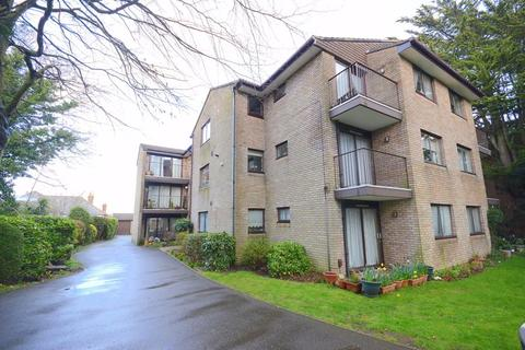 2 bedroom flat for sale - 152 Richmond Park Road, Bournemouth