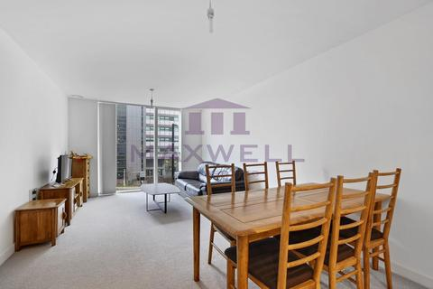 2 bedroom house for sale - 1 Saffron Central Square, Croydon