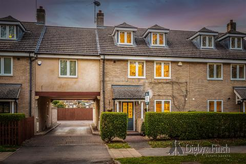 4 bedroom house for sale - Barnack Road, Stamford