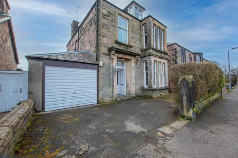 4 bedroom detached house for sale - Coningsby Place, Alloa