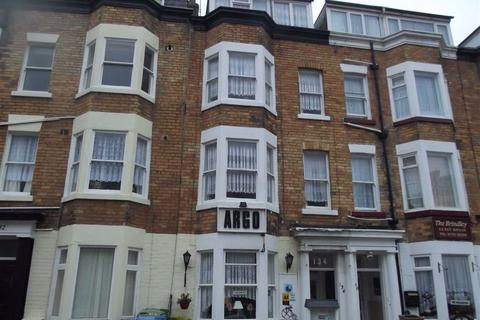 Guest house for sale - North Marine Road, Scarborough, North Yorkshire