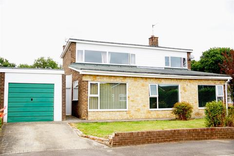 3 bedroom detached house for sale - Aylmer Grove, Newton Aycliffe