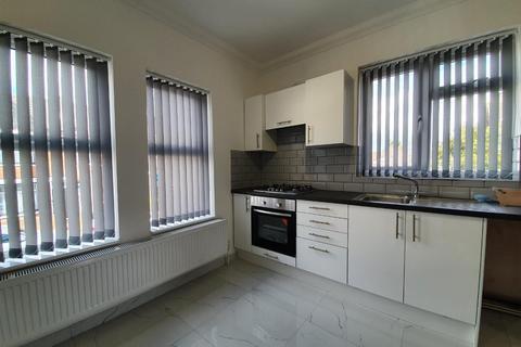 3 bedroom duplex to rent - Shaftesbury Road, Luton