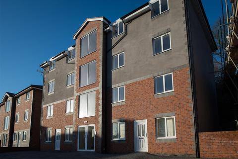 1 bedroom apartment to rent - Park Lane, Kidderminster