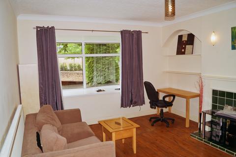 2 bedroom flat to rent - BRONTE COURT, WAVERLEY STREET, NOTTINGHAM NG7
