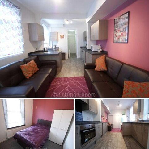 1 bedroom in a house share to rent - ONLY £250 DEPOSIT ! Westborough Road, Westcliff On Sea