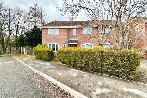 4 bedroom semi-detached house for sale - The Pines, Hirwaun, Aberdare, CF44 9QW