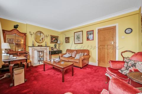 1 bedroom flat for sale - Tottenham Street, Fitzrovia, W1