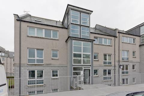 2 bedroom flat for sale - Dee Village, Millburn Street, The City Centre, Aberdeen, AB11