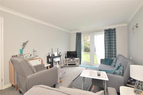 1 bedroom ground floor flat for sale - Heene Road, Worthing, West Sussex