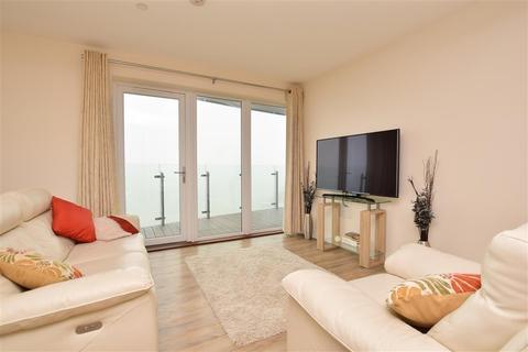 2 bedroom apartment for sale - Pegasus Way, Gillingham, Kent