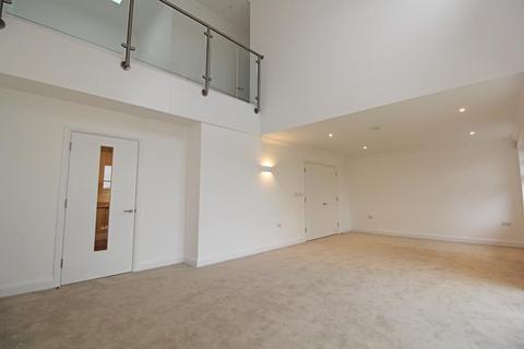 2 bedroom retirement property to rent - Sandbanks Road, Poole