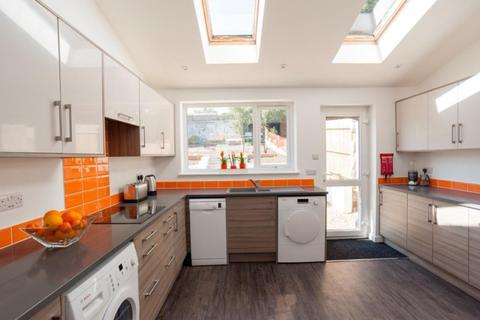 1 bedroom in a house share to rent - Southill Road | House Share