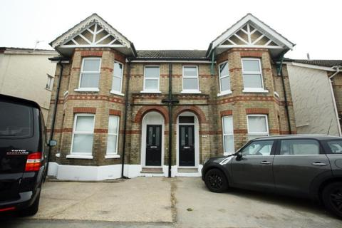 1 bedroom terraced house to rent - Bournemouth Road, Lower Parkstone